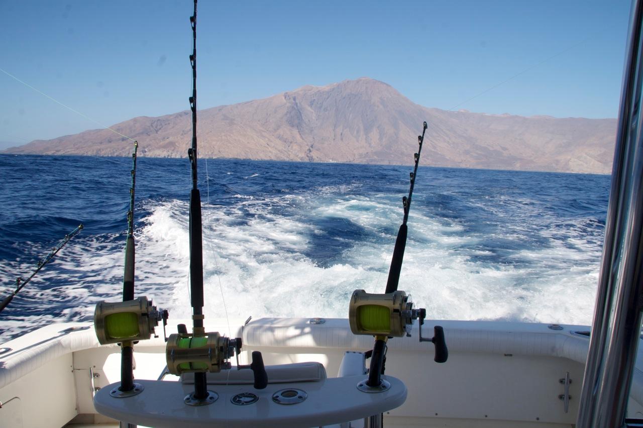 Cape Verde - 4